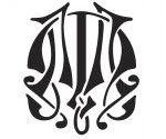 MM - doprava s.r.o. logo