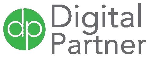 Digital Partner s.r.o. logo