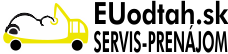 EUodtah.sk logo