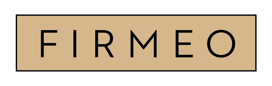 FIRMEO logo