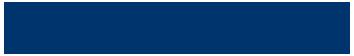 Global Systém, spol. s r.o. logo