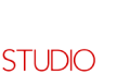 Martin Kopál – Fourstudio logo