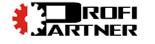 PROFIPARTNER s.r.o. logo
