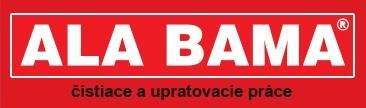 ALA BAMA, spol. s.r.o. logo