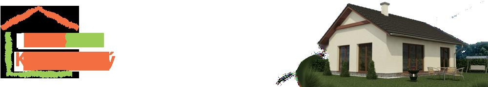 JamiStav logo