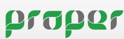 PROPER Servis, s.r.o. logo