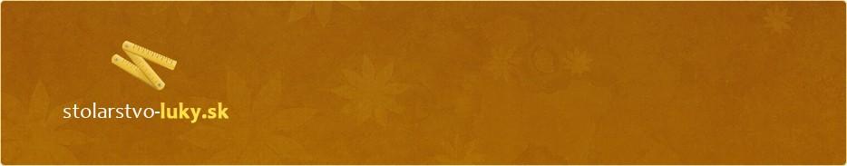 LUKY TRADE, s.r.o. logo