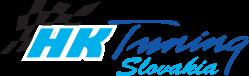 HK Tuning Slovakia s.r.o. logo