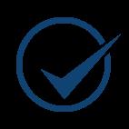 NAKOMPLET s. r. o. logo