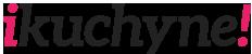 iKuchyne logo