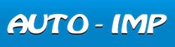 AUTOSERVIS - IMP logo