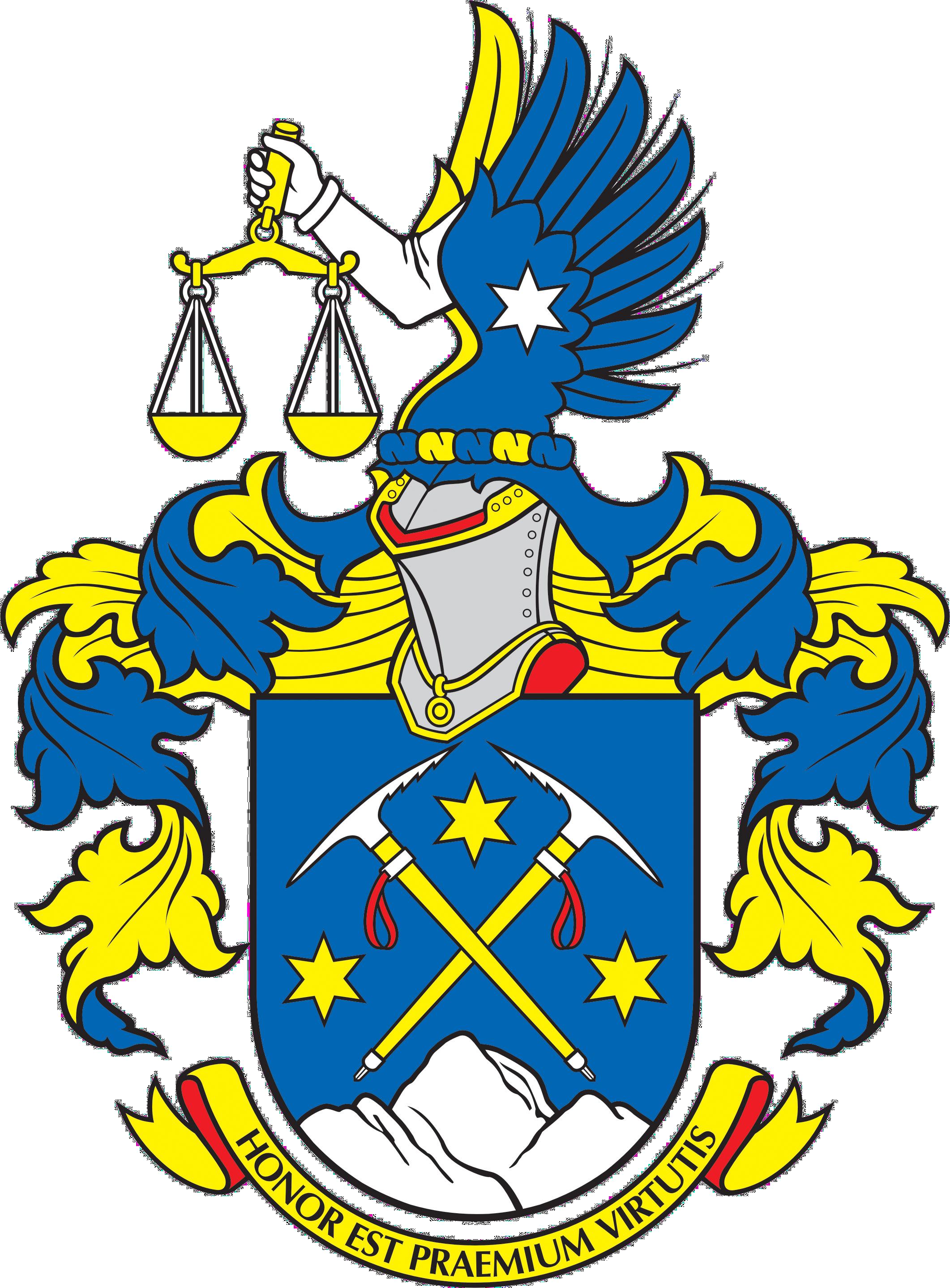 JANIGA PHOS GRAPHEIN, s.r.o. logo