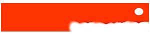 Jstudio logo