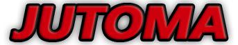 AUTOSERVIS JUTOMA, s.r.o.  logo