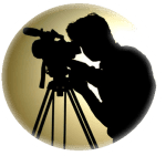 Váškameraman.eu logo