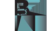 Štefan Bódi - BOST SLOVAKIA logo