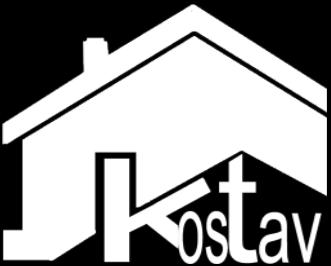 Kostav logo