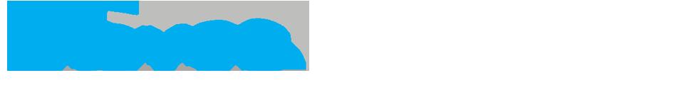 KOVOS, s.r.o. logo