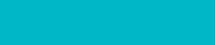 CHYTROSTAV logo
