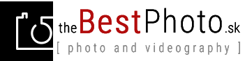 theBestAgency, s.r.o. logo