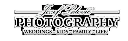 Jozef Lelovič - JLfoto.eu logo