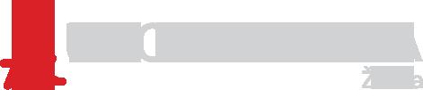 Isla s.r.o. - autodoprava logo