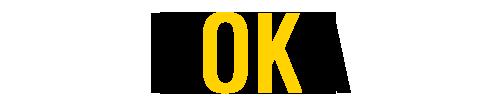 BOKA logo