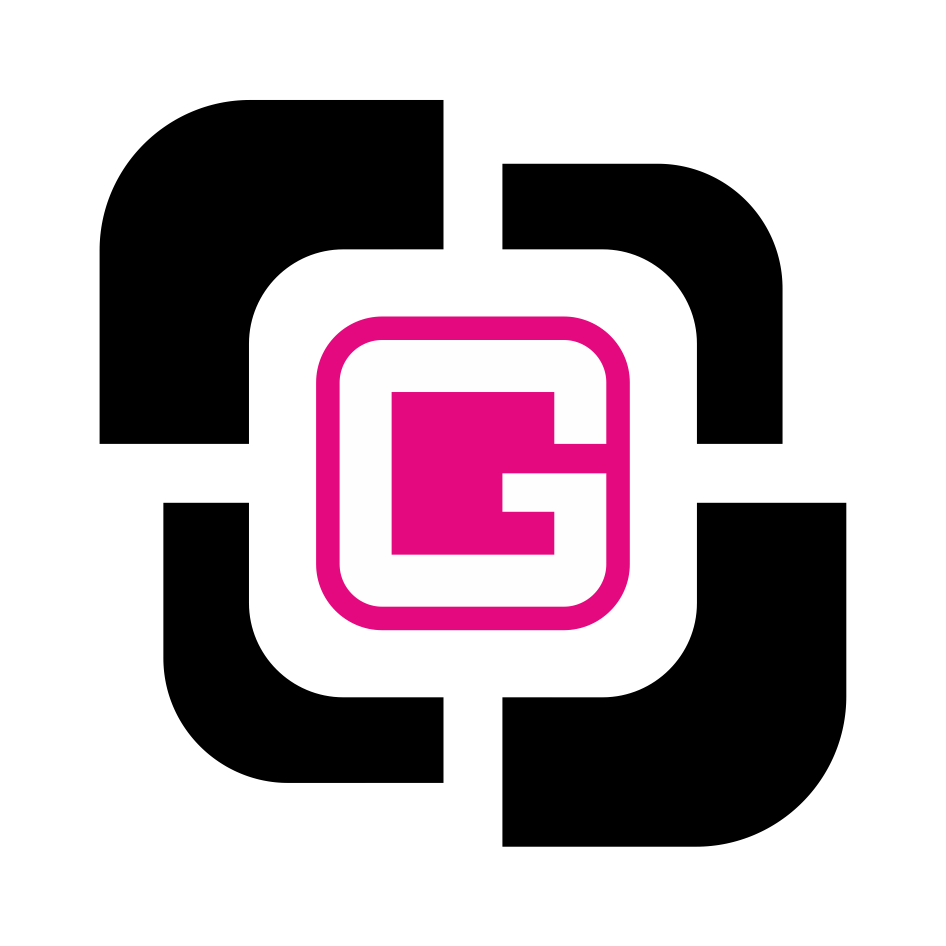 GRAFPRINT logo