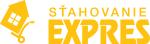 Stahovanie Expres logo
