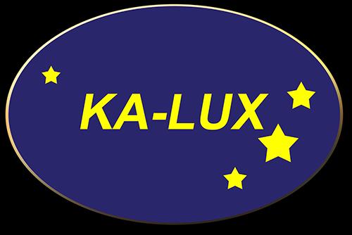 KA - LUX s.r.o. logo