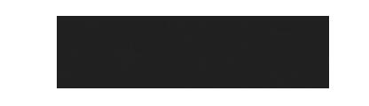 Darina a Peter Varhol Photo logo