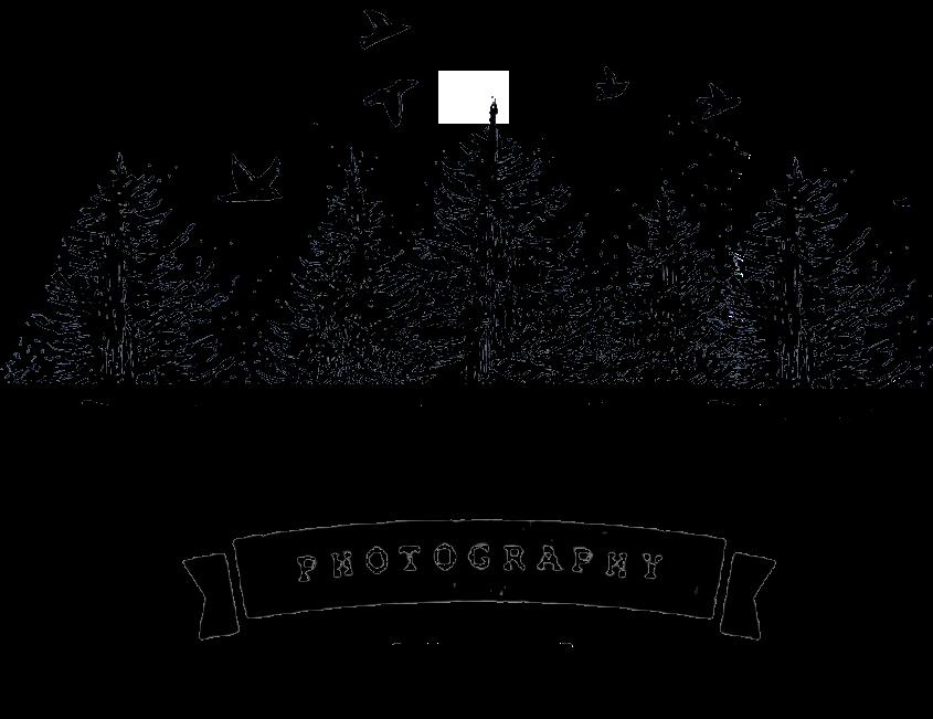 Ľuboš Krahulec fotograf logo