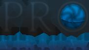 Peter Vörös - ProVirtual logo