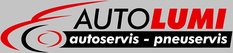 Autolumi, s.r.o. logo