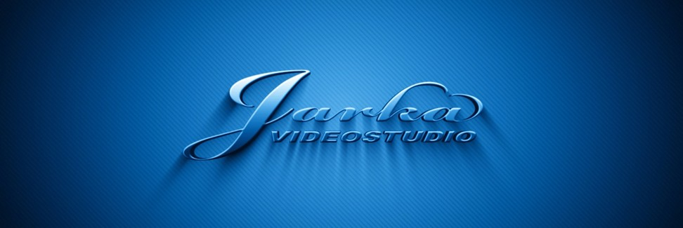 Roman Gabaš - videostudio Jarka logo