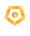 Servispartner s.r.o. logo