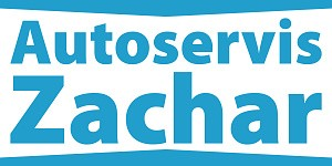 Autoservis Zachar logo