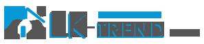 LK-trend s.r.o.  logo