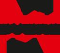 Interierdvere, spol. s r. o. logo
