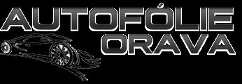Autofólie Orava logo