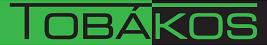 Tobákos strecha a stavby logo