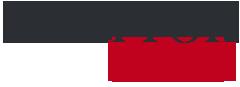 Nábytok Design - nábytok na mieru logo
