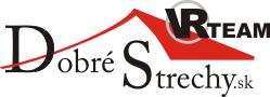VR team s.r.o. logo