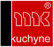 MK - kuchyne logo