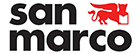 Marcel Polaščík - SAN MARCO logo