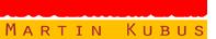 Autocentrum EFEKT Martin Kubus logo