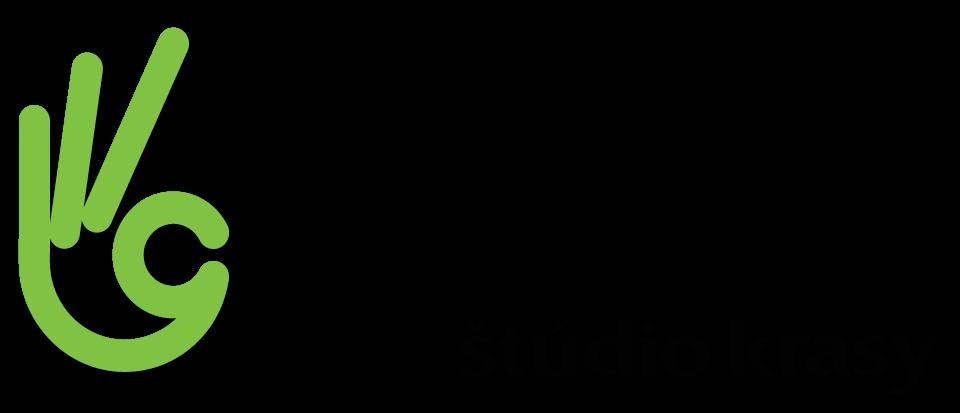 Profi štúdio krásy  logo