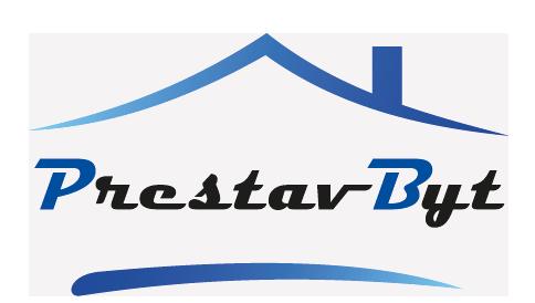 PrestavByt logo