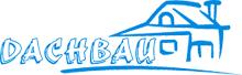 DachBau  logo