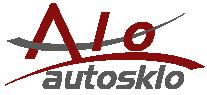 A.L.O. Autosklo, s.r.o logo